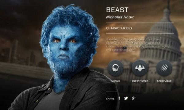 geekstra_beast_01