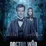 geekstra_doctor_who_02-600x814