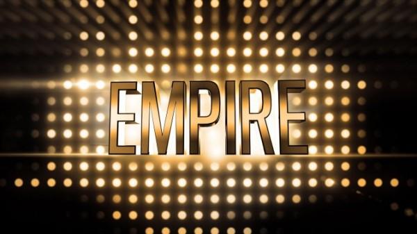 geekstra_empire