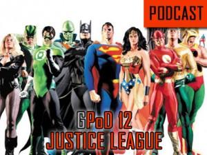geekstra_gpod_12_justiceleague