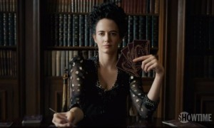 geekstra_penny-dreadful_02-600x360