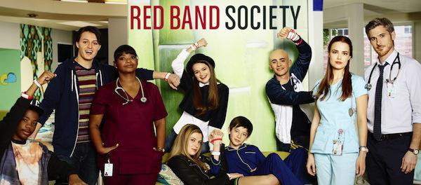 geekstra_red band society