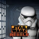 geekstra_star-wars-rebels_01-600x350