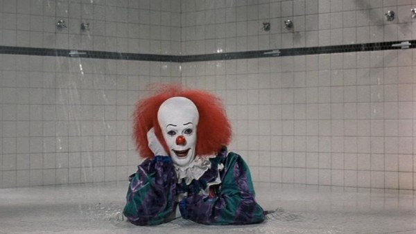 geekstra_stephen-king-it-clown