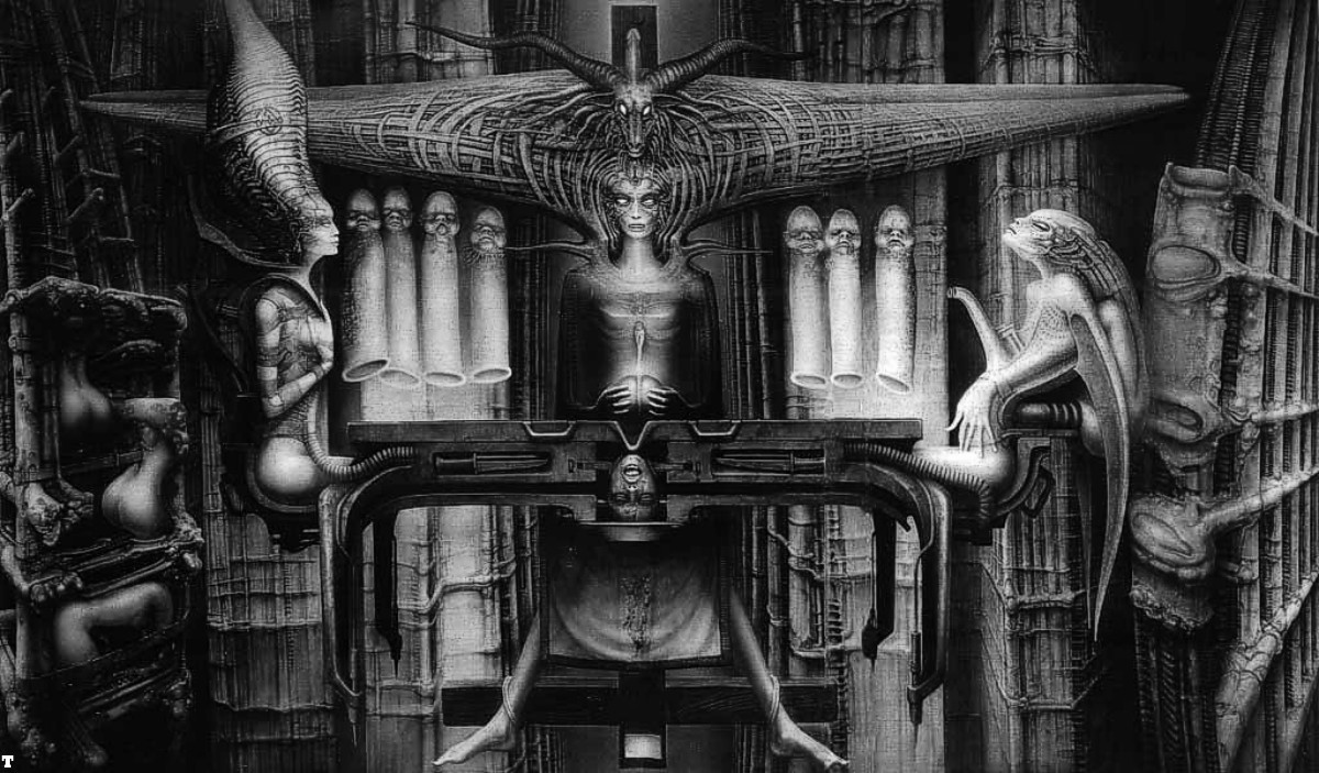 hr_giger_thespell_I