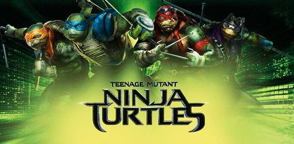ninjakaplumbaga4