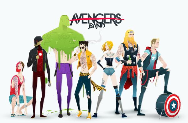 superrockers3