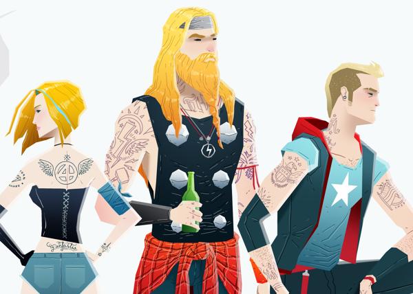 superrockers4