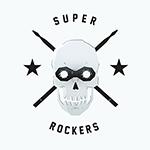 superrockerss