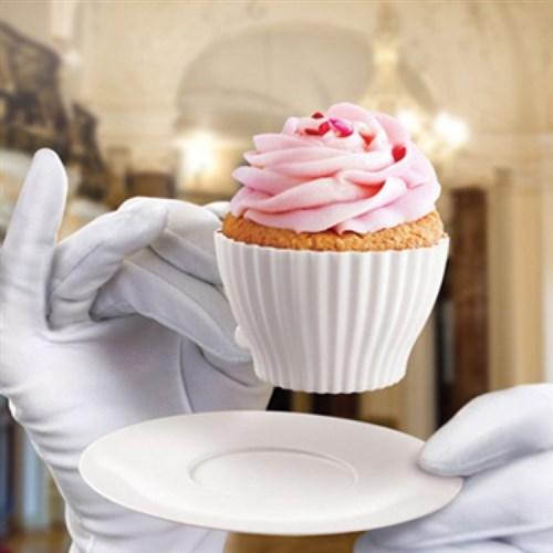 tea_cup_cakes_fincan_seklinde_kek_kalibi_500