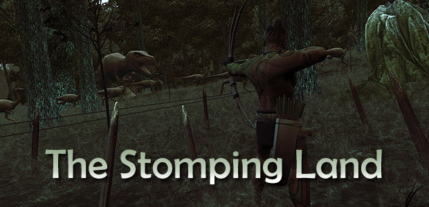 the-stomping-land
