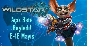 wildstarbeta-copy
