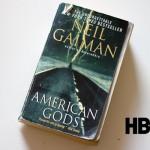 American-Gods1
