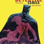 Detective-Comics-30-Francis-Manapul