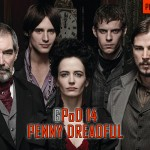 GEEKSTRA-PENNY-DREADFUL-COVER