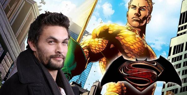 Jason-Momoa-podría-ser-Aquaman