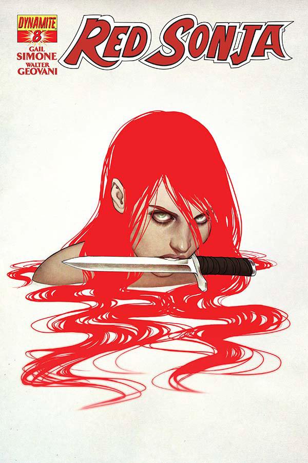Red-Sonja-8-by-Jenny-Frisson