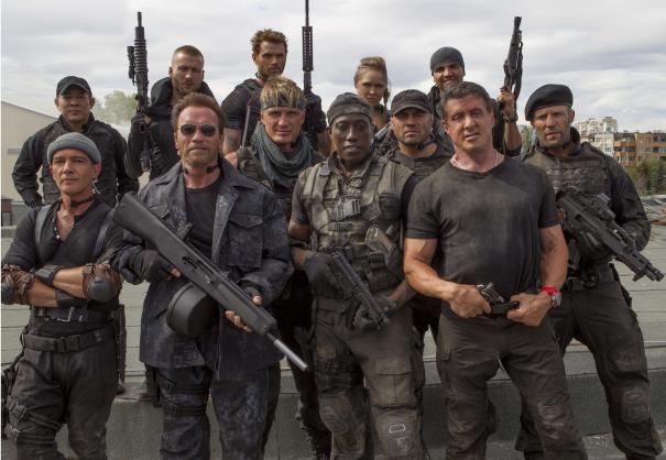 The_Expendables_3_22
