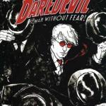 daredevil-68-cover