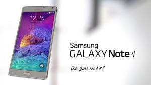 galaxy_note4