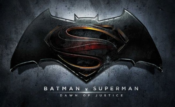 geekstra_batman v superman_01