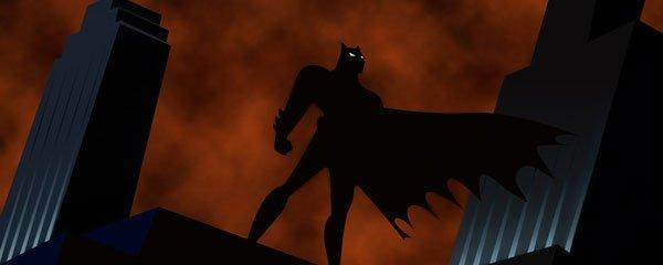 geekstra_batman_unlimited_02