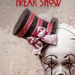 geekstra_freakshow_0