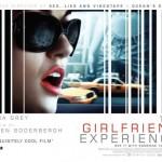 geekstra_girlfriend-experience_0