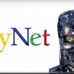 geekstra_google_skynet_0