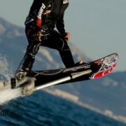 geekstra_hoverboard_0