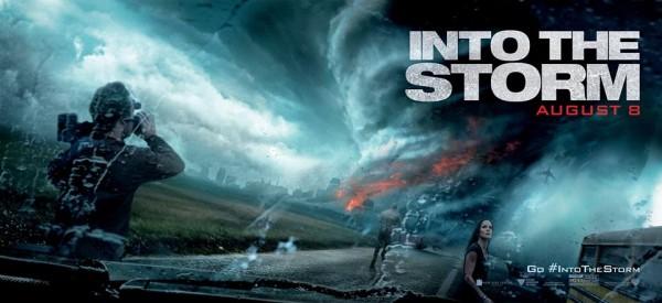 geekstra_intothestorm_poster1