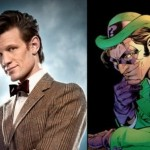 geekstra_matt-smith-riddler_0