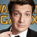 geekstra_nathan-fillion_guardians-of-the-galaxy_0