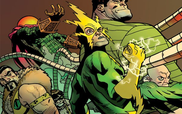 geekstra_sinister_six