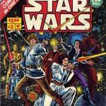 geekstra_starwars-guardians_01-600x800