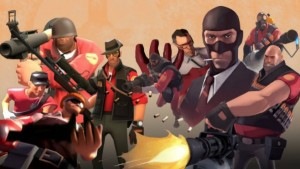 geekstra_team-fortress_0