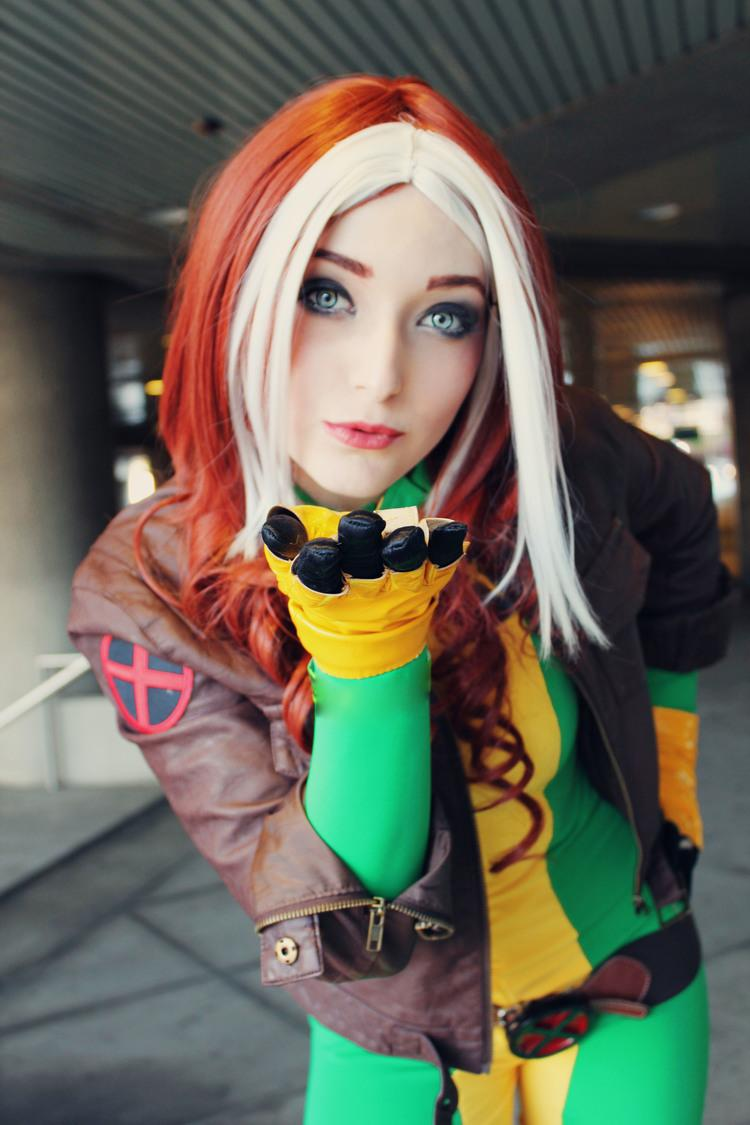 rogue-cosplay-001