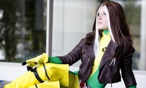rogue_cosplay