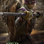 teenage-mutant-ninja-turtles-character-poster-michelangelo1