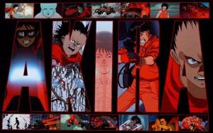 Akira_film