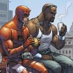 Daredevil-Luke-Cage