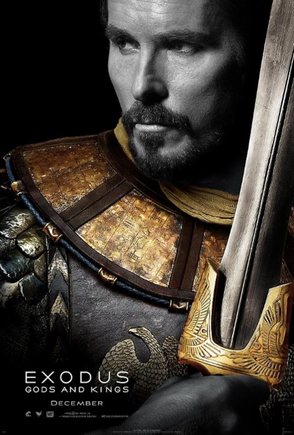 Exodus-Gods-and-Kings-Poster-Bale