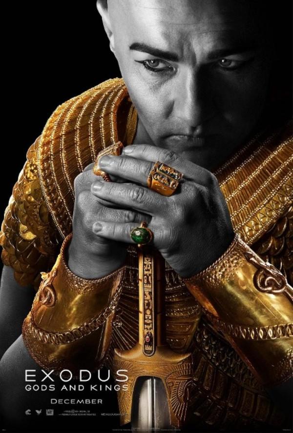 Exodus-Gods-and-Kings-Poster-Edgerton