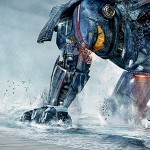 Pacific-Rim-Jaeger-on-the-beach