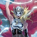 Thor.kadın