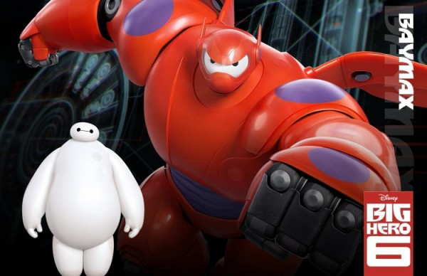 big-hero-6-character-rollout-baymax-750x485