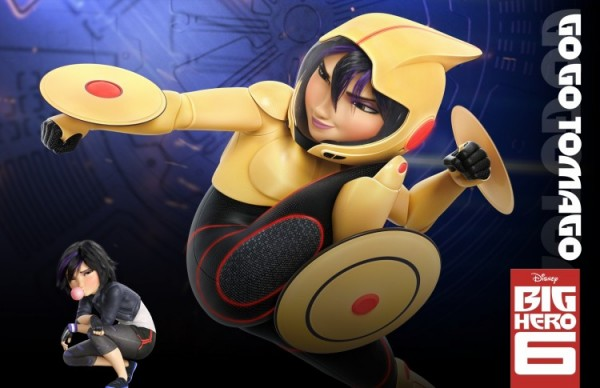 big-hero-6-character-rollout-go_go_tomago-750x485