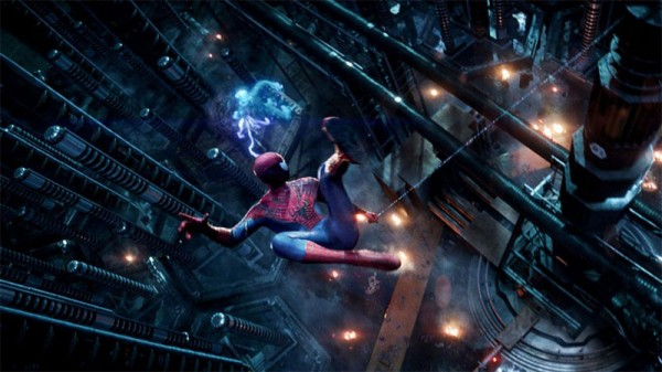 geekstra_amazing-spiderman-3_01