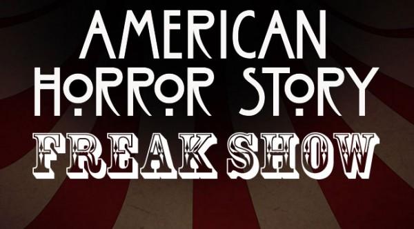 geekstra_american-horror-story_02