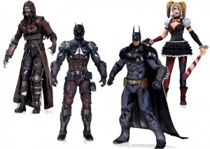 geekstra_dc-collectibles_0
